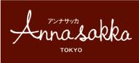 banner_annasakkatokyo