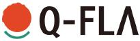 banner_q-fla